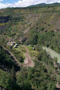 Cassiar Highway | The Milepost