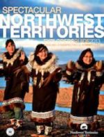 Northwest Territories Tourism and Parks