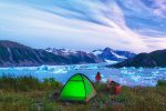 Kenai Peninsula Tourism & Marketing Council