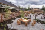 McKinley Chalet Resort-Westmark